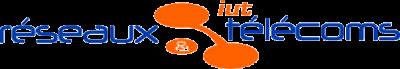 IUT Réseaux & Télécoms